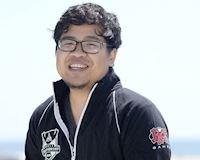 Tuyển thủ LMHT hàng đầu thế giới khuyên game thủ Việt: Đừng bỏ học để thi đấu chuyên nghiệp!