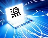 Wi-Fi 6 ra mắt: Làm thế nào để có được tốc độ kết nối nhanh hơn?
