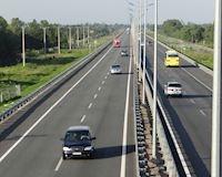Quy tắc 3 giây: mẹo lái xe giữ khoảng cách an toàn – Lái xe phòng thủ #14