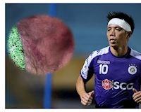 Văn Quyết làm xước da đối thủ, Hà Nội FC vô địch sớm V.League 2019