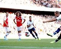 Arsenal vs Tottenham: Dìm chết nhau trong trận derby rực lửa