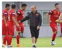 Bóng đá Việt Nam ngày 19/9: Tuyển Việt Nam ấn định ngày hội quân, Malaysia sẽ trình làng 'sát thủ' mới