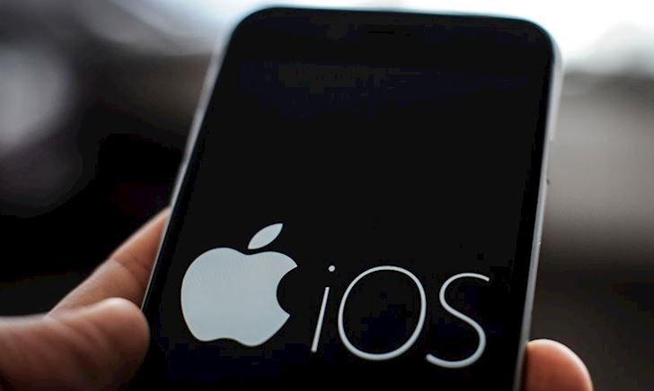 Lỗi mới trên iPhone khiến 1 tỷ tài khoản có nguy cơ bị hack, kể cả chưa jailbreak