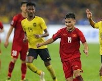 Bóng đá Việt Nam ngày 20/9: Bán hết vé trận Việt Nam vs Malaysia, Trung Quốc tốn cả trăm tỷ vì sa thải Guus Hiddink
