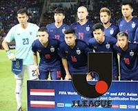 J.League chán cầu thủ Thái Lan vì hét giá quá cao