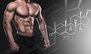 12 dấu hiệu chứng tỏ anh em đang bị thiếu hụt testosterone