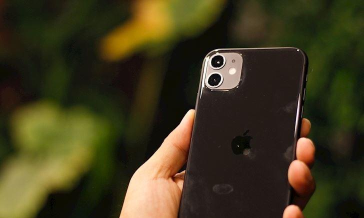 Mở hộp iPhone 11 vừa có mặt Việt Nam: Đáng mua nhất trong các dòng iPhone 11 series
