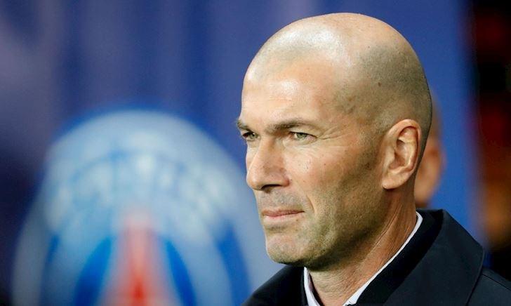 Trảm Zidane, Real Madrid mất số tiền khổng lồ