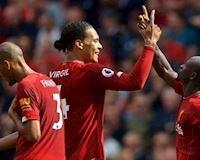 Nhận định Chelsea - Liverpool: Nối dài kỷ lục toàn thắng