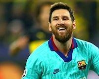 Nhận định Granada vs Barca: Lại chờ Messi gánh team