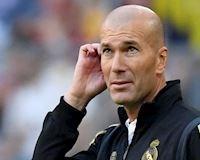 Nhận định Sevilla - Real: Đòn đau từ cố nhân