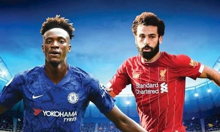Truc Tiep Bong Da Xem Tr U1ef1c Ti U1ebfp Chelsea Vs Liverpool U1edf