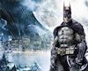 """""""Đấng"""" Batman sinh nhật, game thủ được tặng game đỉnh hoàn toàn miễn phí"""