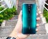Trải nghiệm nhanh camera Redmi Note 8 Pro: chụp tốc độ, dễ dùng