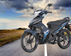 Yamaha Exciter 135 mới 2019 bản đặc biệt vẫn được ra mắt