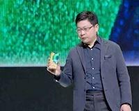 Hết cà khịa Apple, Samsung quay sang trêu chọc Huawei vì không dùng được dịch vụ Google