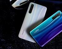 Realme X2 sắp ra mắt ngày mai có gì ngon hơn Realme X và Realme XT?