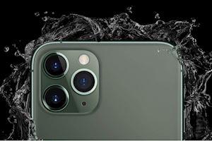 Vừa ra mắt iPhone 11 Apple đã bị kiện với cáo buộc vi phạm bằng sáng chế