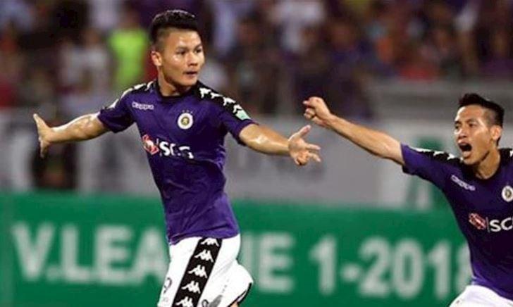 Lịch thi đấu chung kết AFC Cup 2019 liên khu vực: Hà Nội FC gặp CLB Triều Tiên