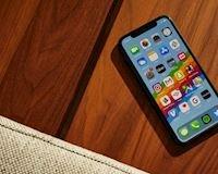 Cách chụp màn hình iPhone 11 Pro, 11 Pro Max rất dễ có thể bạn chưa biết