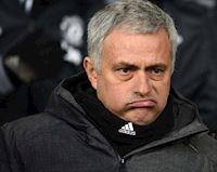 Không phải Mourinho, Real chọn gương mặt quen thuộc thay Zidane
