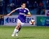 Ban kỷ luật VFF cho Văn Quyết 'nghỉ ngơi' sớm tại V.League