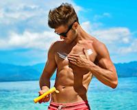 Tất tần tật những gì đàn ông cần biết khi xài kem chống nắng