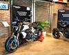Ducati Diavel 1260 mới, đẹp hơn mạnh hơn nhưng lại rẻ hơn