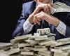 5 bước để đạt được sự vững mạnh tài chính trước tuổi 30