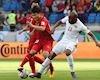 TRỰC TIẾP Bốc thăm VCK U23 châu Á 2020: Việt Nam vào bảng 'thơm'