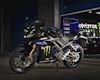Yamaha R15 Monster giống Exciter thì có ai mua?