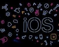 Jailbreak iOS 13 được không với những công cụ miễn phí trên mạng?