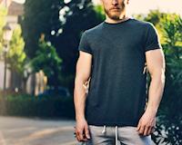 7 lỗi mặc đồ khiến quần áo nhanh hư hỏng
