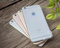 Thắc mắc: Đang dùng iPhone 6S / 6S Plus có nên lên iOS 13?