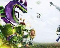 5 tựa game mobile đơn giản nhưng khiến game thủ nghiện điên cuồng