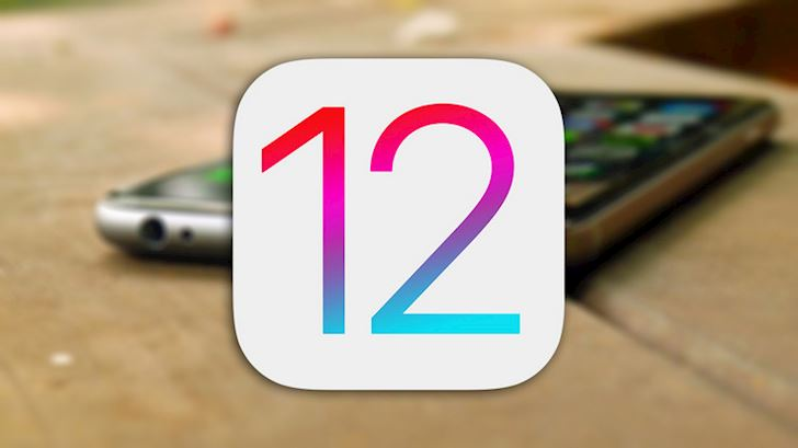 Jailbreak iOS 13 duoc khong voi nhung cong cu mien phi tren mang 1