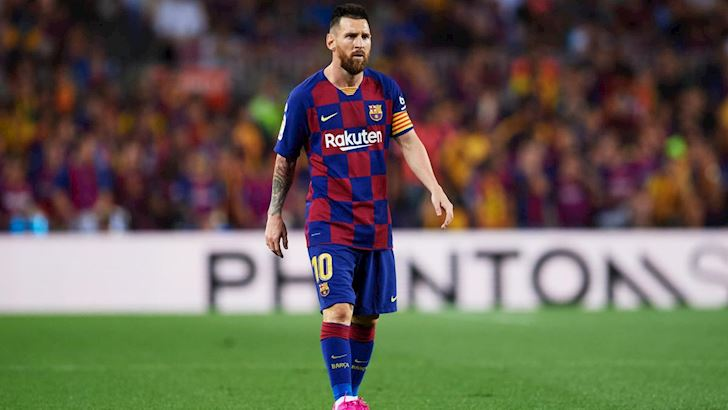 Messi-co-khoi-dau-te-nhat-trong-su-nghiep-anh-1