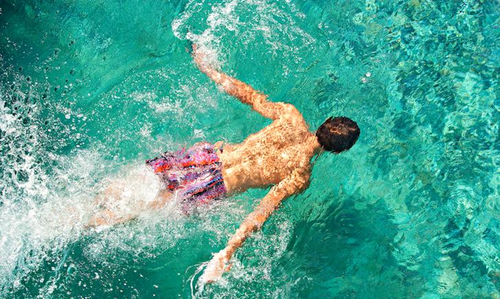 22 cách để anh em không còn gặp cảnh 'nước đến chân mới nhảy'