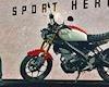 Giá xe Yamaha XSR 155 khi về Việt Nam sẽ là bao nhiêu