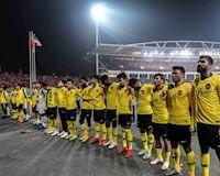 Bóng đá Việt Nam ngày 7/10: Tuyển Malaysia chốt đội hình, Đoàn Văn Hậu hội quân muộn