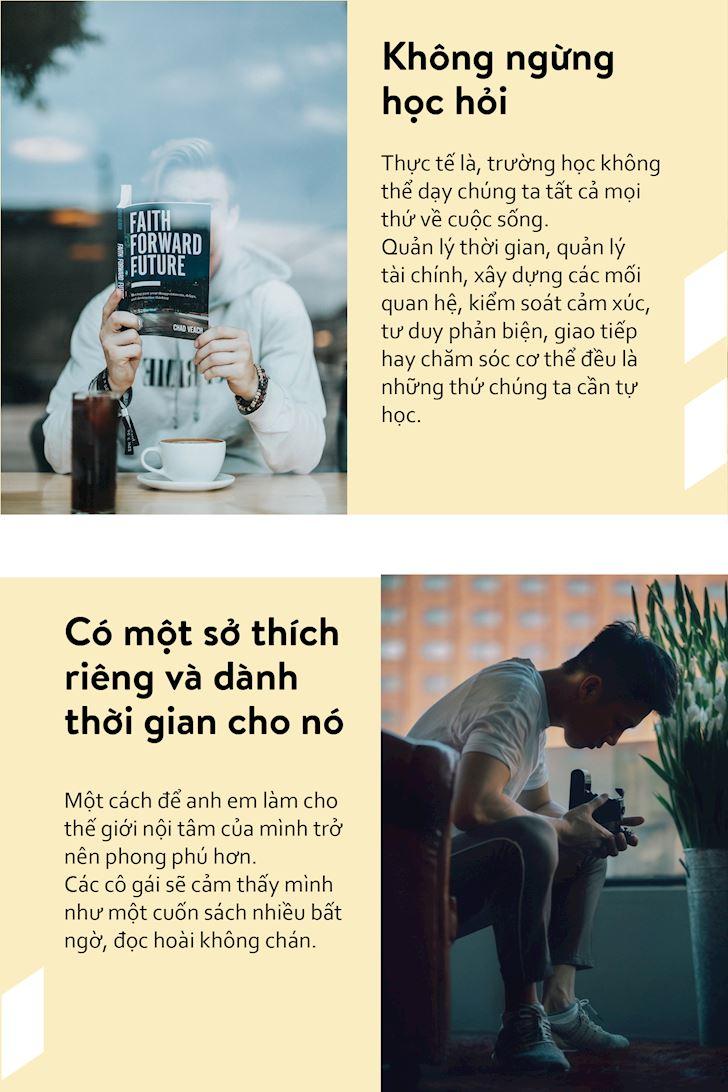 nam-gioi-song-noi-chuyen-phai-manh-ben-ly-ca-phe-lanh-3