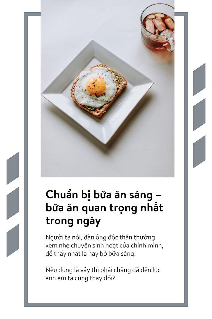 nam-gioi-song-noi-chuyen-phai-manh-ben-ly-ca-phe-lanh-6