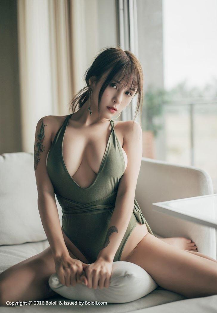 thanh-nu-streamer-xia-mei-jiang-khong-noi-nhieu-vao-xem-thi-biet-anh-1