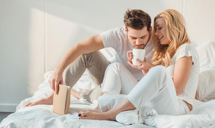 4 lợi ích với sức khỏe nam giới khi dùng ít đường mỗi ngày