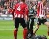 TRỰC TIẾP Sheffield United 0-0 Liverpool: Chủ nhà chơi quyết tâm