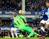 Nhận định Everton vs Man City: Khó cản khách