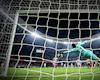Atletico 0-0 Real Madrid: Màn tỏa sáng đỉnh cao trong khung gỗ