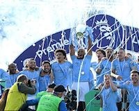 FA xem xét đổi luật chuyển nhượng cho Ngoại hạng Anh