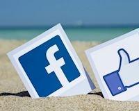 Facebook ẩn số lượng Like của bài đăng, thế bạn có thích điều này?