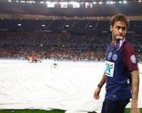 Hết chuyển nhượng, Chủ tịch PSG ra đòn khủng khiếp với Neymar